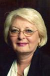 Sylvia Moseley